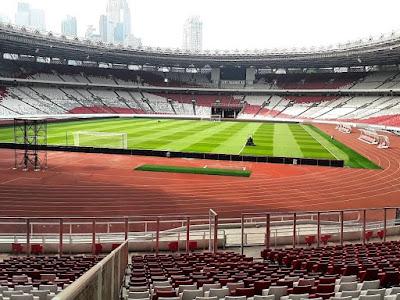 stadion utama gelora bung karno piala dunia u-20