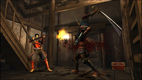 onimusha-warlords-pc-screenshot-www.ovagames.com-1