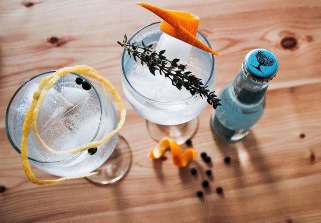 diy,gin-tonic,comment-faire,maison,meilleur,recette,lukas-lavoie,madame-gin