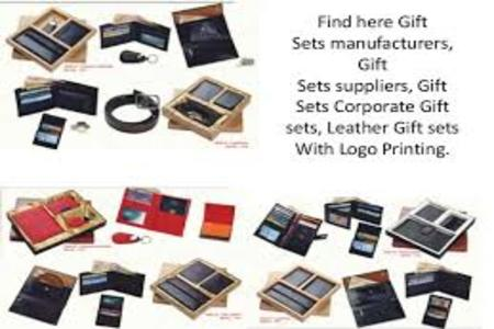 Corporate Gift Suppliers & Manufacturers in Mumbai, India - elitegift.co.in