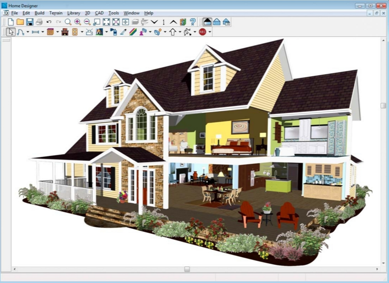 Free shipping container home design software for mac joy - Container home design software ...