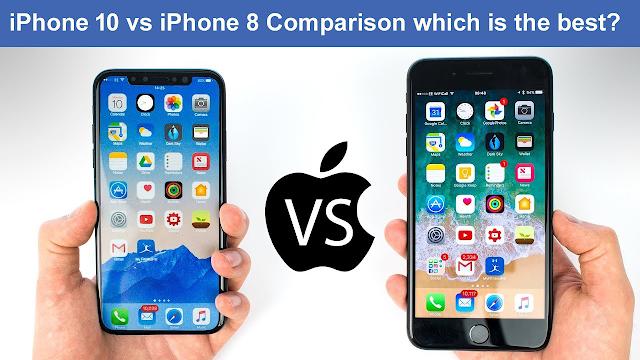 iphone 6,iphone 5s ,ipad,i phone,iphone 4 ,iphone 6 plus,iphone 5,iphone x,iphone 8,iphone 7s,iphone x price,iphone x buy online,next iphone,iphone 7,iphone 7 plus,iphone 8 plus,iPhone 6s.iPhone 6s plus,iPhone 10,iPhone 10 Price,iPhone x price