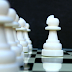 Secret Code that opens Chess game in Facebook