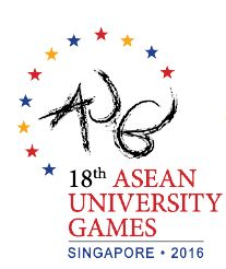 Asean Countries And Highlight The Inclusiveness Of The University Games The Logo Represents Not Just The Aspirations Of The Asean Countries Through