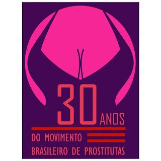 Resultado de imagem para rede brasileira de prostitutas
