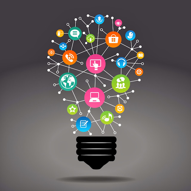 Axiom Creative Energy: Marketing Trends That Will Dominate in 2014 – Digital Marketing Integration