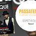 Vencedores Passatempo: Espetáculo 'Ñaque' no Teatro Villaret