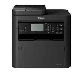 Canon imageCLASS MF266dn Driver Download And Review