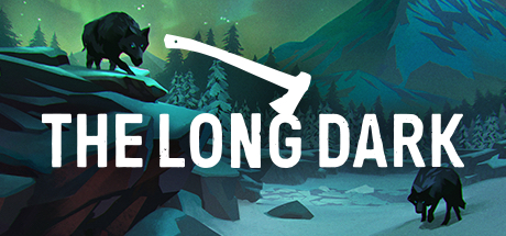 the long dark full indir