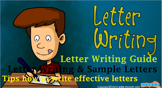 Letter writing | Types of Letter | Writing a letter | letter writing examples| Letter Writing Guide - Letter Writing & Sample Letters| Types of Letters With Samples| Letter Writing - English Practice| An Introduction to Letter Writing | FORMAL AND INFORMAL LETTERS| writing letters tips and cover letters tips how to write effective letters/2017/02/letter-writing-guide-letter-writing-sample-letters-formal-informal-letters-tips-for-writing-letters.html