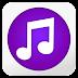 Sony Music Para Cualquier Dispositivo Android