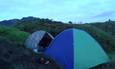 gunung-sigandul-wonoboyo-temanggung