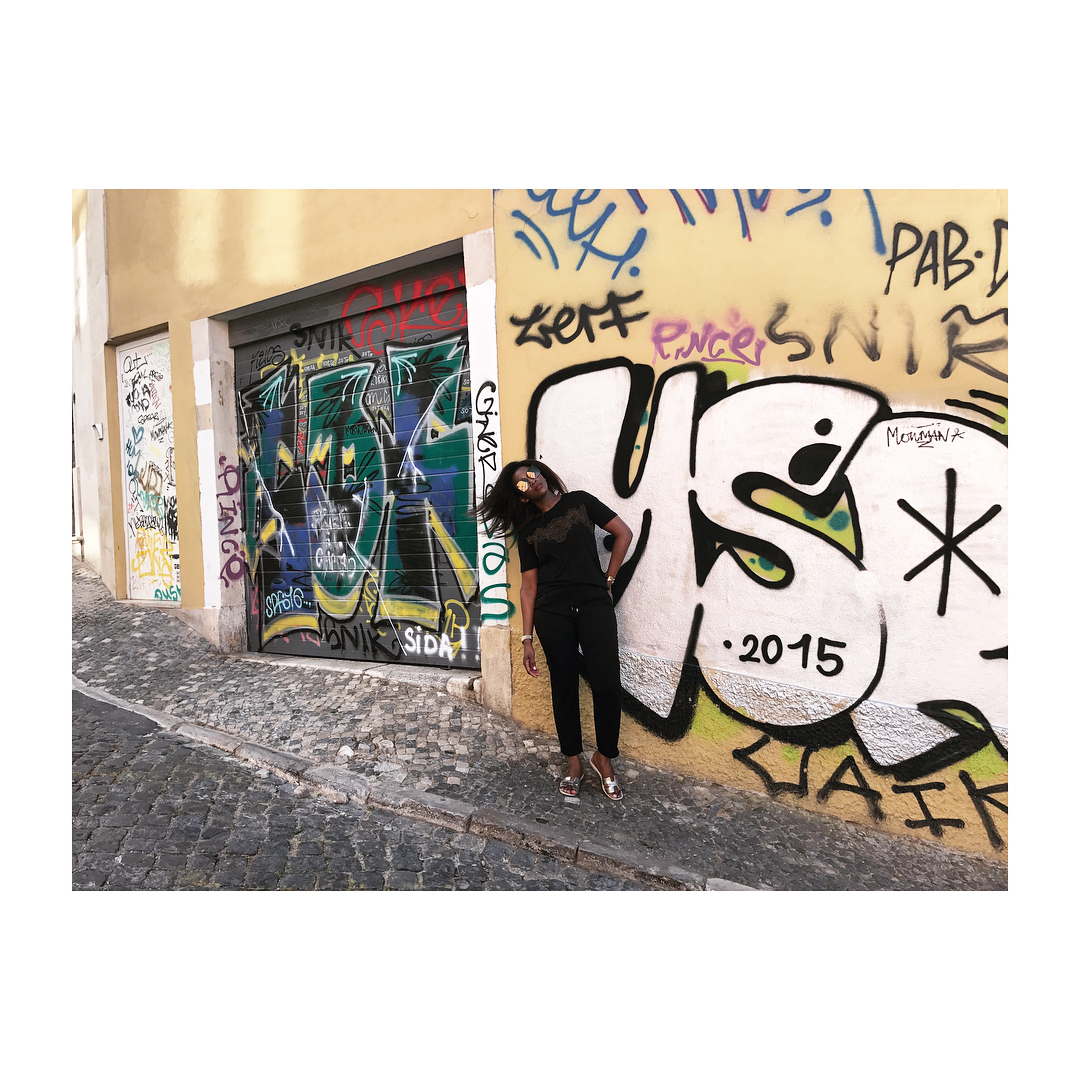 From Lisbon With Love Genevieve Nnaji Reveals Fuller -3288
