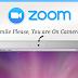 [Cảnh Báo] Lỗ hổng bảo mật nghiêm trọng cho phép chiếm quyền điều khiển webcam của máy tính Mac