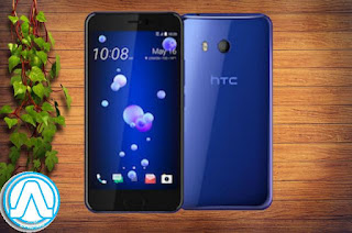 HTC U11 Mini Andro Root Flagship Android 2017