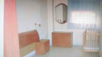 piso en venta calle segorbe castellon dormitorio1