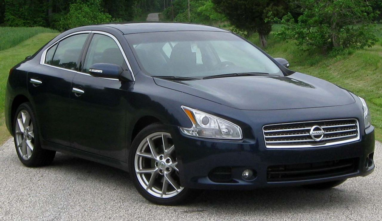 s maxima photos price features front interior for reviews sedan sale nissan seats