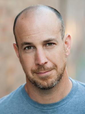 Jon Osbeck