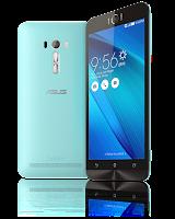 Harga Hp Asus Zenfone Selfie Terbaru