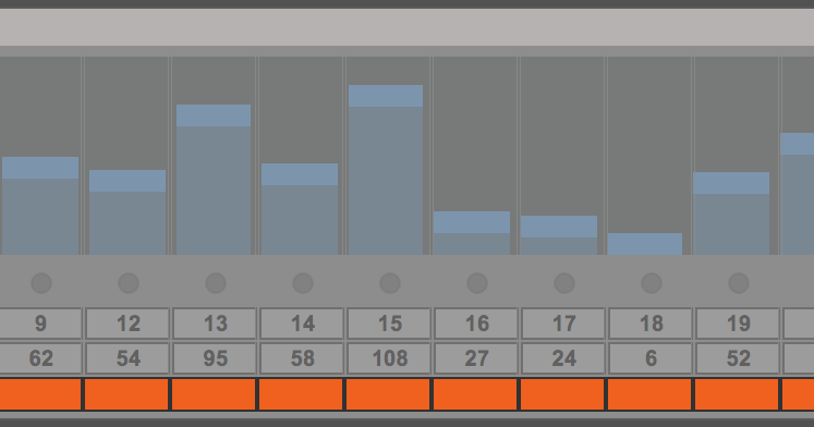 little-scale: Any Music Controller as Step Sequencer in