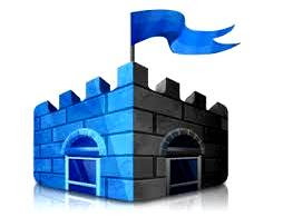 Download Microsoft Security Essentials Free For Windows