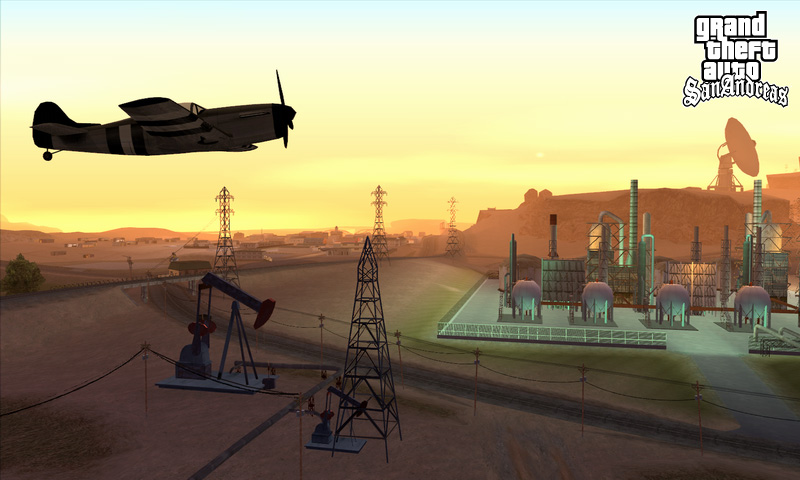 gta san andreas pc download for windows 10 torrent