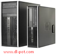 Free Download HP Compaq Pro 6300 Drivers For Windows