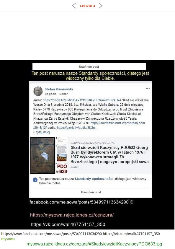 https://mysowa.rajce.idnes.cz/cenzura/#SkadsiewzieliKaczynscyPDO633.jpg