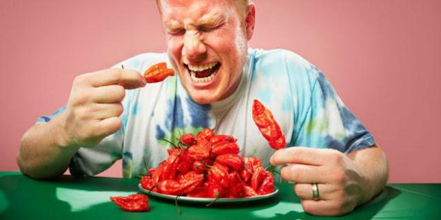 Tips Mengatasi Diare Agar Cepat Sembuh Tanpa Obat
