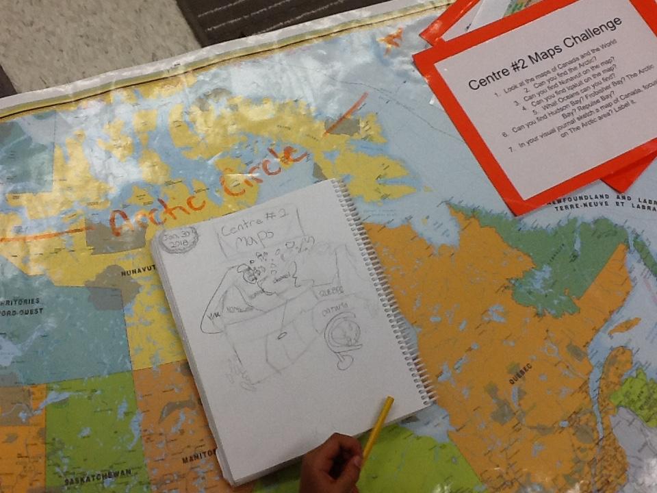 Map Of Canada Grade 2.Mrs Lagrana S Grade 2 Class Literacy Night Links Reflections And