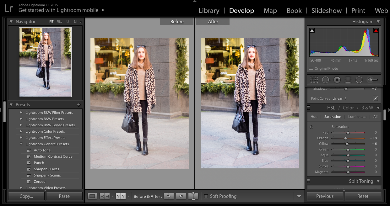 fashion-blogger-lightroom-editing-tutorial