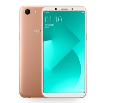 Download Firmware SmartPhone Oppo A83