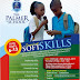 Don't Miss Out! Soft Skills Development in Kids