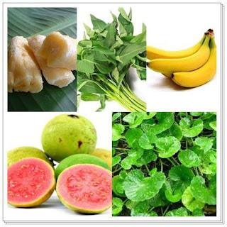 Pengobatan Wasir (Hemoroid) Secara Alami Non Medis Herbal