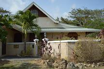 Beautiful Caribbean Homes - Martinis Bikinis