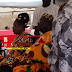 E/R: Nsawam Canary now  rats,grasscutters and snakes hub-Adoagyir Chief(AUDIO)