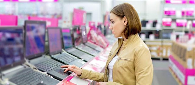 cara membeli laptop bekas yang bagus, tips membeli laptop bekas agar tidak tertipu, tips sebelum membeli laptop bekas