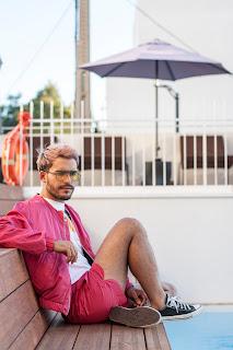 AlfonsoHerrero_ODTalamanca_Ibiza_Pink_01