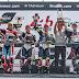 Un equipo japonés y Bridgestone ganaron por primera vez en Le Mans