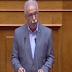 Η ομιλία του υπουργού Παιδείας για την επέτειο του Πολυτεχνείου (video)