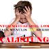 Contoh Soal Membaca, Menulis, dan Berhitung (Calistung)