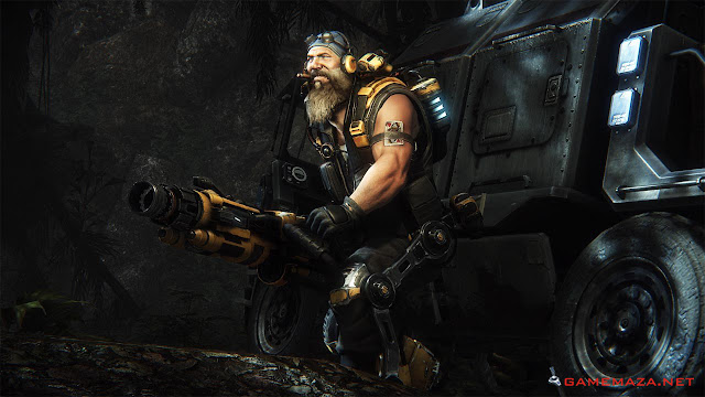 Evolve-Monster-Race-Edition-Game-Download