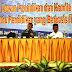 Ganefri Perbaharui Paradigma Kepsek se-Kota Padang