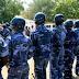 ينجح فريق من المباحث السودانية في حل حادثة اختطاف صبية بالمرحلة الثانوية نفذها طالب