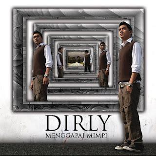 Dirly - Menggapai Mimpi on iTunes