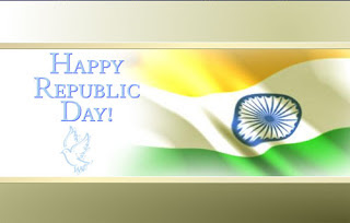 Short-Wishes-for-republic-Day-2016-Saying-Quotes