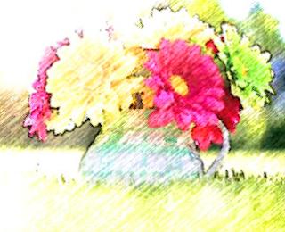 http://amajeto.com/games/amajeto_hotel_flowers/