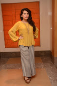 Archana new photos gallery-thumbnail-2