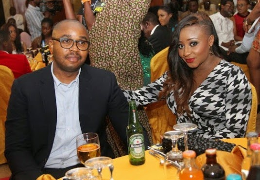 Divorce Saga: Ini Edo Deletes All Connection With
