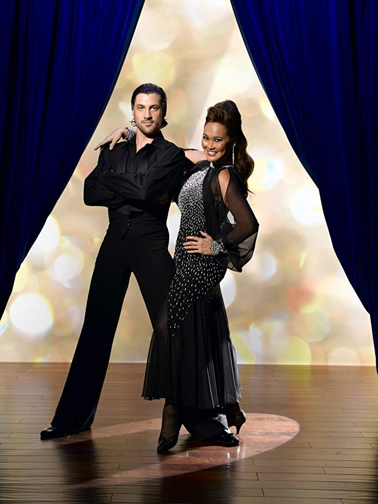 Dancing with the Stars - Season 27